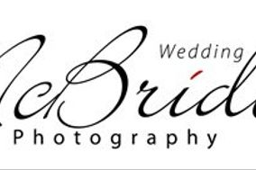McBride Photography