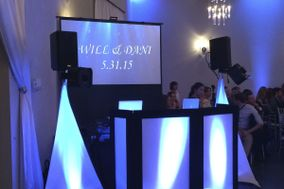 Apollo Productions DJ Entertainment