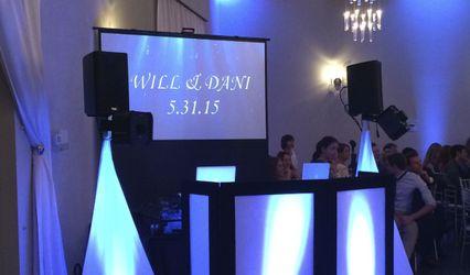 Apollo Productions DJ Entertainment