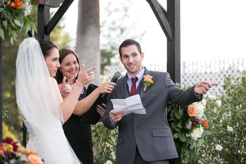 sarah tyler knollwood cc wedding 02 ceremony 0103 51 942807 158527397430736
