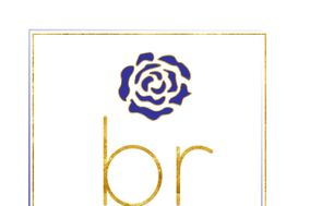Blú Rose Designs
