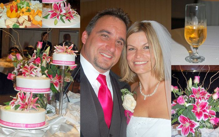adams wedding edited9