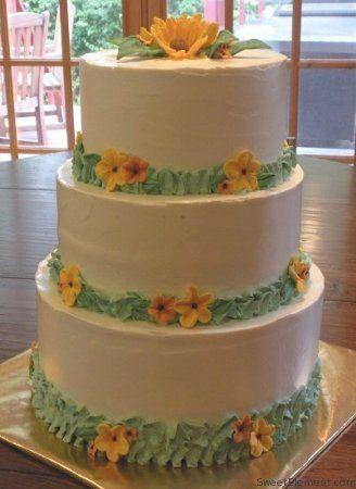 Tmx 1332532698315 Mikepennyengagementcake East Orange wedding cake