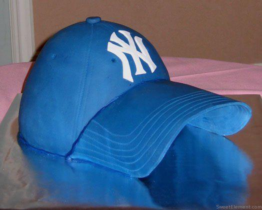 Tmx 1332535547082 Yankeeshatcake East Orange wedding cake