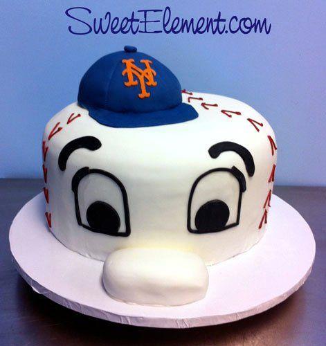 Tmx 1332535549148 Peekingmrmetgroomscake East Orange wedding cake