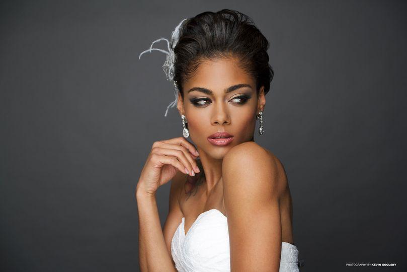 atlanta wedding makeup artist small5