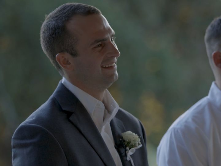 Tmx Aaimg 8072 51 1883807 1570155516 Fort Worth, TX wedding videography