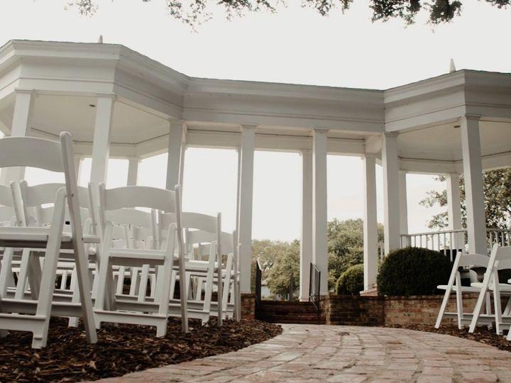 Tmx Img 0273 51 1883807 1570156158 Fort Worth, TX wedding videography