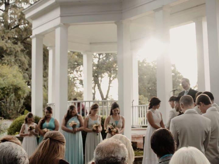 Tmx Img 0278 51 1883807 1570156158 Fort Worth, TX wedding videography