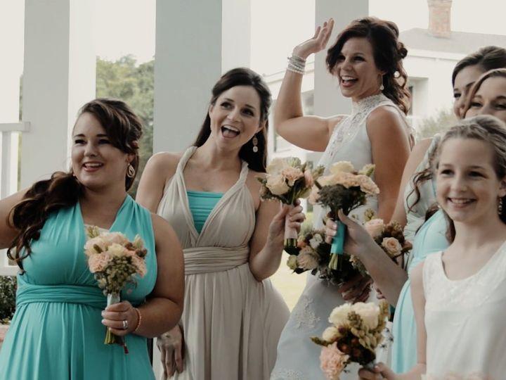 Tmx Img 0280 51 1883807 1570156158 Fort Worth, TX wedding videography