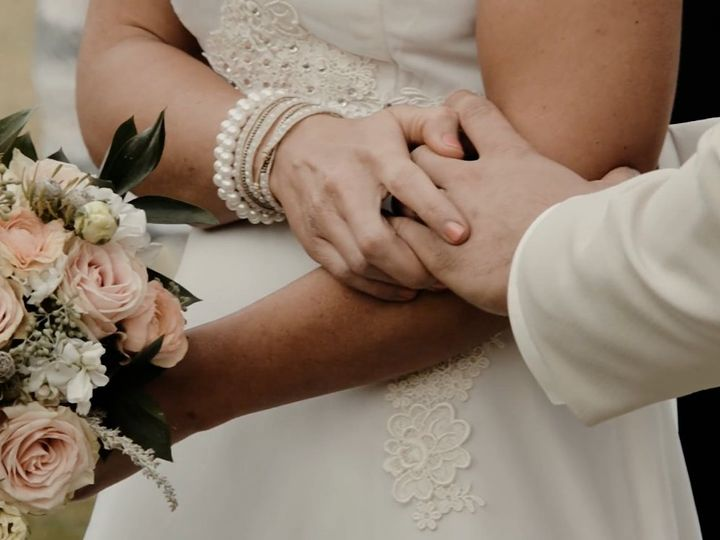 Tmx Img 0287 51 1883807 1570155377 Fort Worth, TX wedding videography