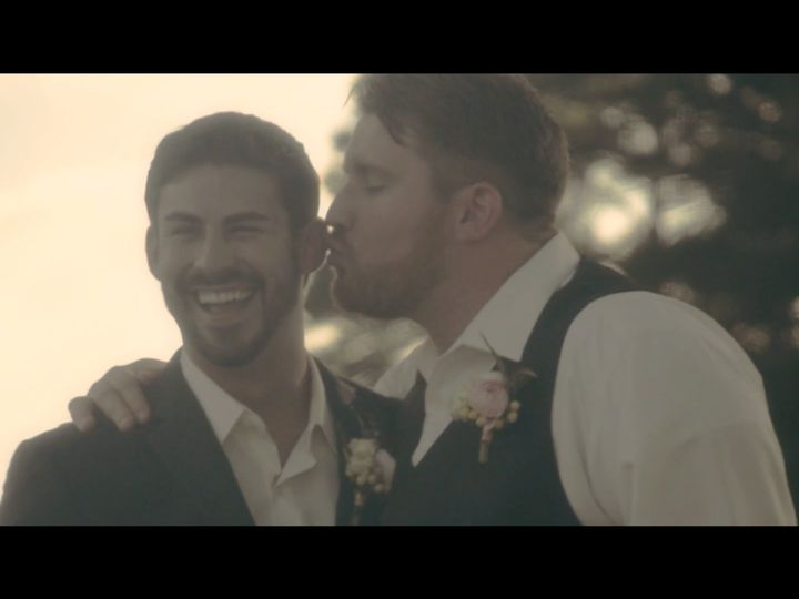 Tmx Img 0295 51 1883807 1570156161 Fort Worth, TX wedding videography