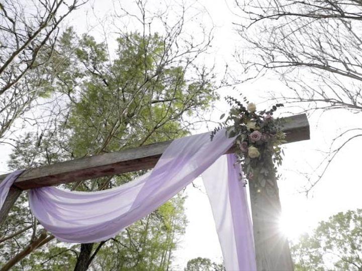 Tmx Weddingwire 01 51 1893807 159235052946358 Marrero, LA wedding videography