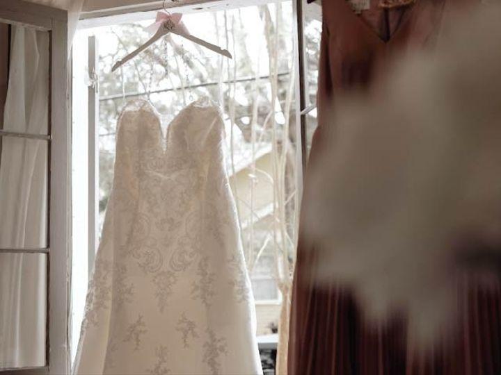 Tmx Weddingwire 02 51 1893807 159235052939178 Marrero, LA wedding videography