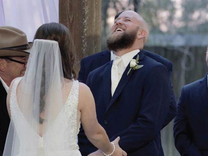 Tmx Weddingwire 03 51 1893807 159235052936257 Marrero, LA wedding videography