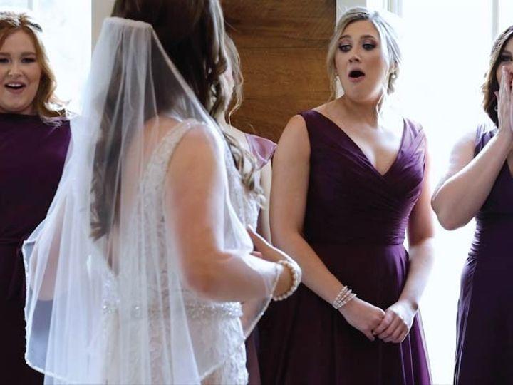 Tmx Weddingwire 05 51 1893807 159235053325324 Marrero, LA wedding videography