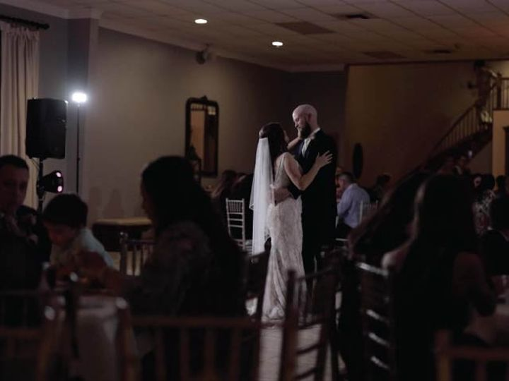 Tmx Weddingwire 07 51 1893807 159235053321082 Marrero, LA wedding videography