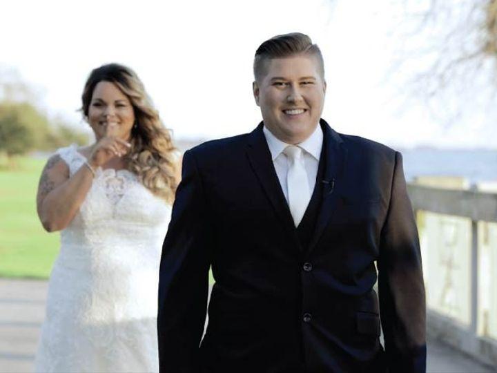 Tmx Weddingwire 08 51 1893807 159235053361056 Marrero, LA wedding videography