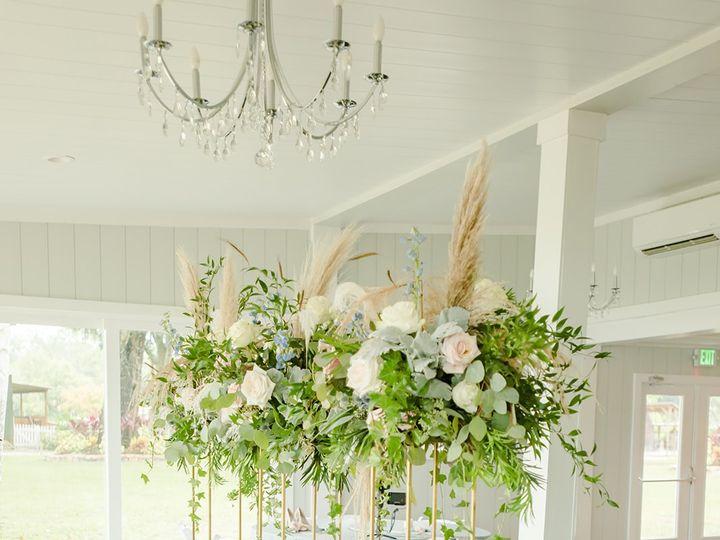 Tmx 047 Barnatcrescent 102119 51 1004807 157532893421754 Clearwater, FL wedding planner