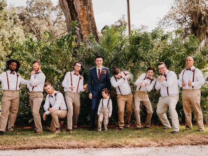 Tmx 113arianatyler Oct102020 51 1004807 160615395238005 Clearwater, FL wedding planner