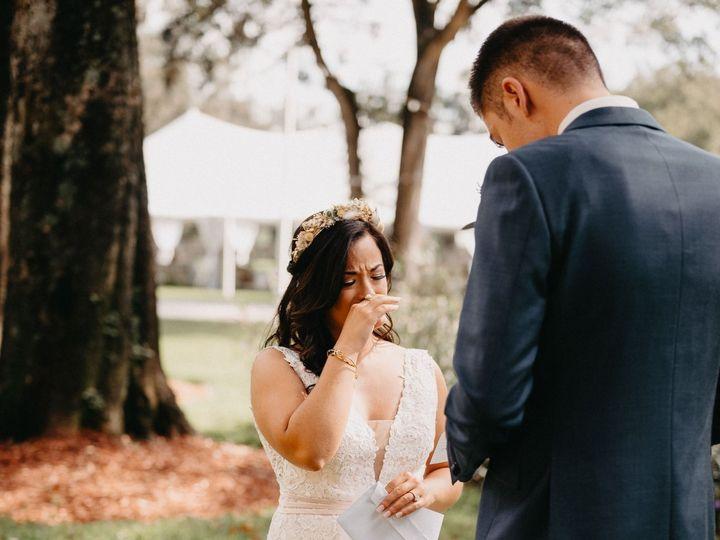 Tmx 141arianatyler Oct102020 51 1004807 160615394631591 Clearwater, FL wedding planner