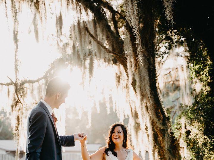 Tmx 303arianatyler Oct102020 51 1004807 160615395241274 Clearwater, FL wedding planner