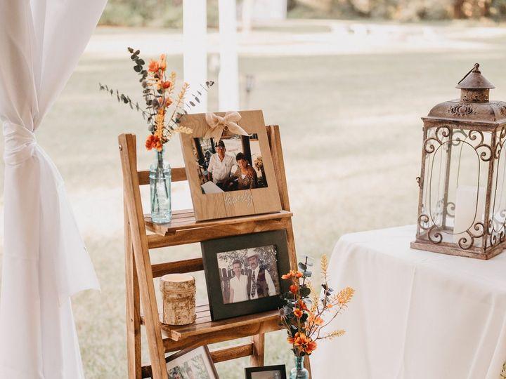 Tmx 318arianatyler Oct102020 51 1004807 160615395330358 Clearwater, FL wedding planner