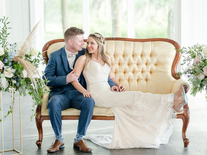Tmx 322 Barnatcrescent 102119 51 1004807 157532903140544 Clearwater, FL wedding planner
