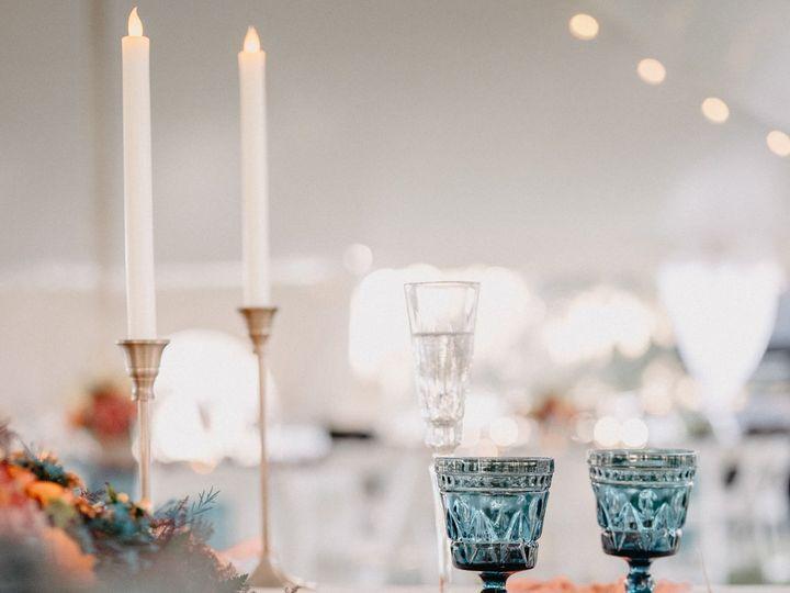 Tmx 328arianatyler Oct102020 51 1004807 160615395526560 Clearwater, FL wedding planner