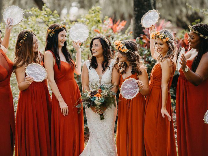 Tmx 68arianatyler Oct102020 51 1004807 160615395214963 Clearwater, FL wedding planner