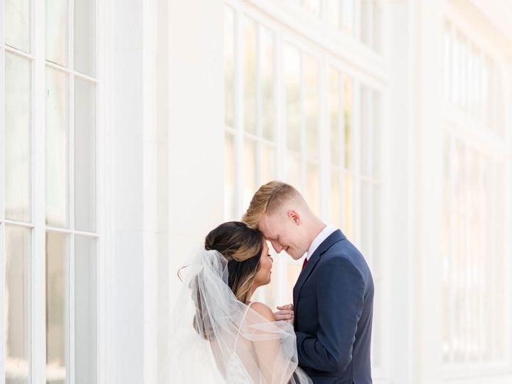 Tmx Khp Prather Firstlook September2020 52 51 1004807 160615393066807 Clearwater, FL wedding planner