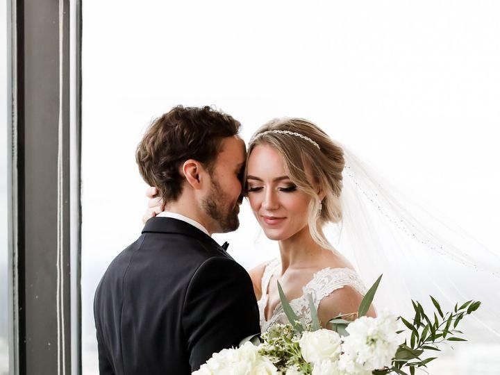 Tmx Lifelong Photography Studio 134 51 1004807 160615396771056 Clearwater, FL wedding planner