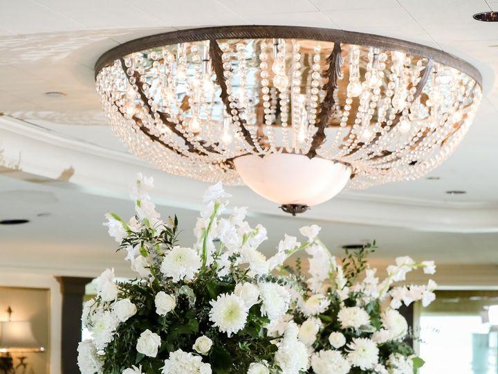 Tmx Lifelong Photography Studio 181 51 1004807 160615397218691 Clearwater, FL wedding planner