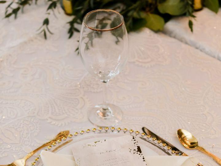 Tmx Lifelong Photography Studio 215 51 1004807 160615397636253 Clearwater, FL wedding planner