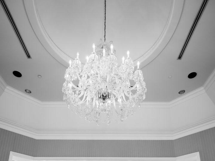 Tmx Lifelong Photography Studio 255 51 1004807 160615398832689 Clearwater, FL wedding planner