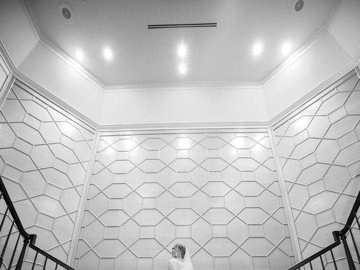Tmx Lifelong Photography Studio 279 51 1004807 160615398862842 Clearwater, FL wedding planner