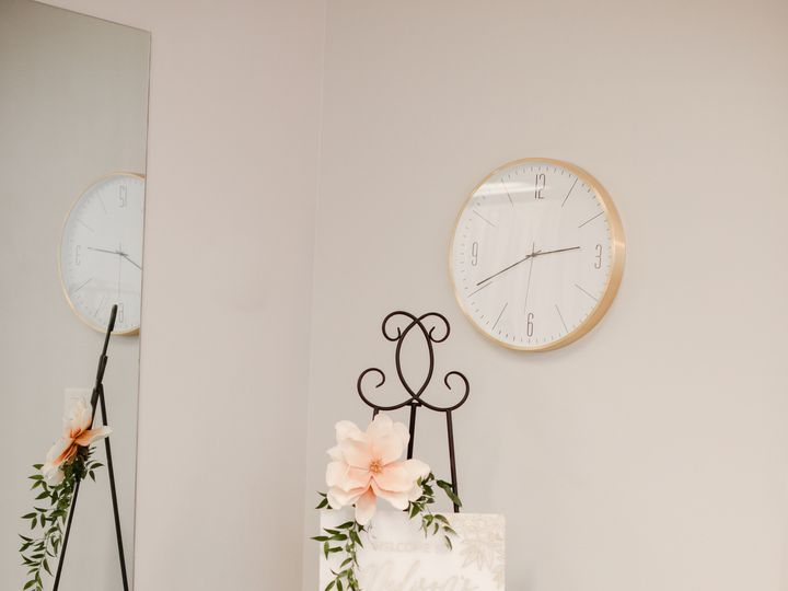 Tmx Lifelong Photography Studio 301 51 1004807 160615401484604 Clearwater, FL wedding planner