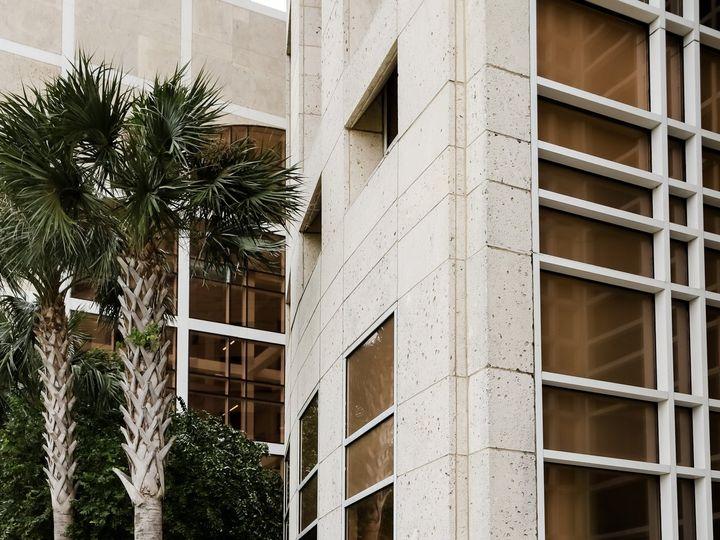 Tmx Lifelong Photography Studio 349 51 1004807 160615399548643 Clearwater, FL wedding planner