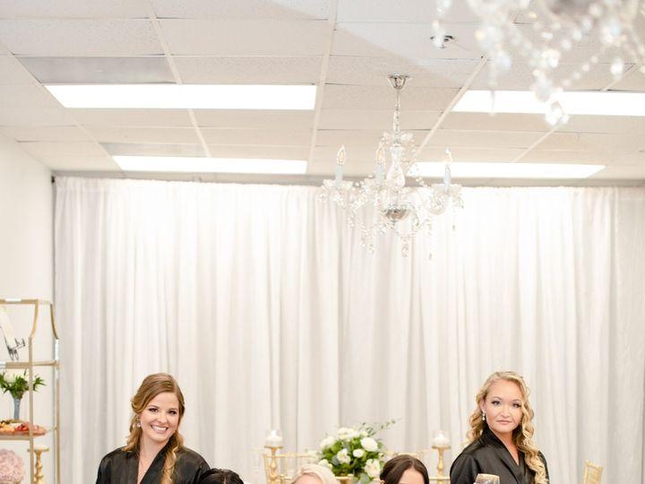 Tmx Lifelong Photography Studio 405 51 1004807 160615404365640 Clearwater, FL wedding planner