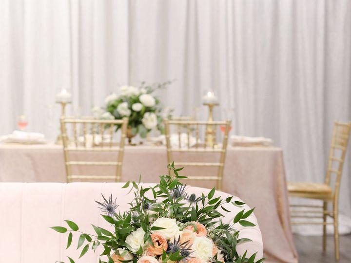 Tmx Lifelong Photography Studio 458 51 1004807 160615402113046 Clearwater, FL wedding planner