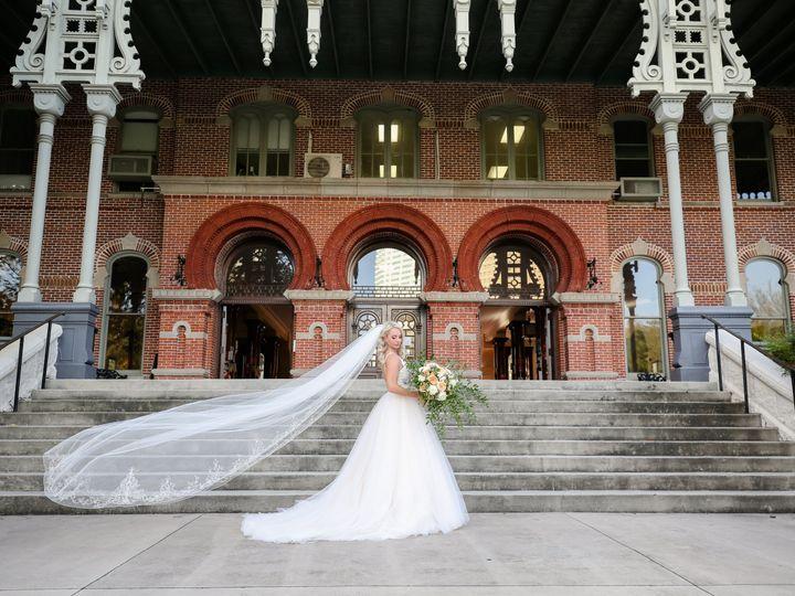 Tmx Lifelong Photography Studio 682 51 1004807 160615403730014 Clearwater, FL wedding planner