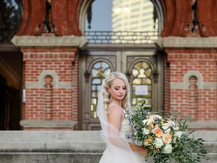 Tmx Lifelong Photography Studio 729 51 1004807 160615403814788 Clearwater, FL wedding planner