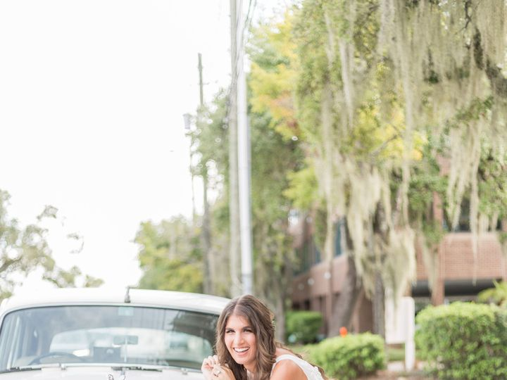 Tmx Southerncharmwedding 128 51 1004807 160615395945334 Clearwater, FL wedding planner