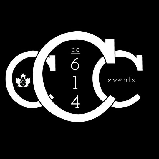 co 614 events logo final 51 1904807 158135291977425