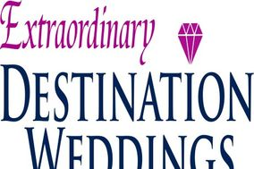 Extraordinary Destination Weddings and Honeymoons