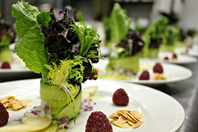 a73ab808451ac95b salad1