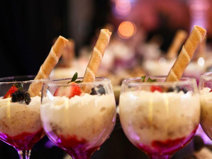 Tmx 1396036482454 Serendipity11 Houston, Texas wedding catering