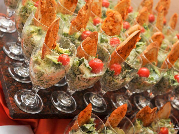 Tmx 1396043917006 032 Houston, Texas wedding catering