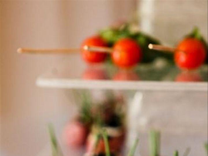 Tmx 1396473921426 Caviar New Potatoe Houston, Texas wedding catering