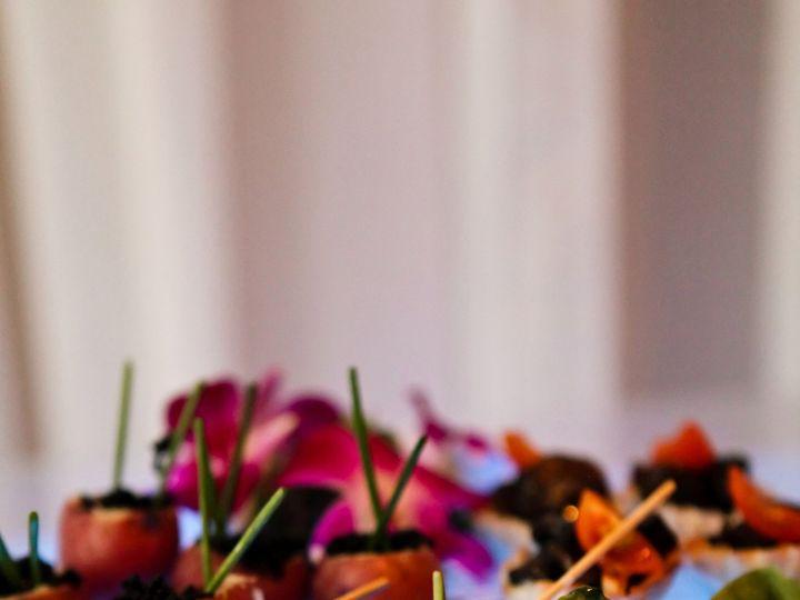 Tmx 1396473930510 Serendipity24 Houston, Texas wedding catering